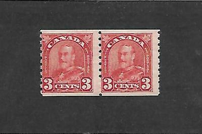 Canada Stamps #183 (Nh) From 1930-31
