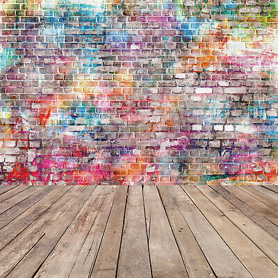 Download 4600 Koleksi Background Art Urban HD Terbaik