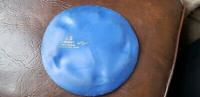 CHING FIRST RUN disc golf disc Rare