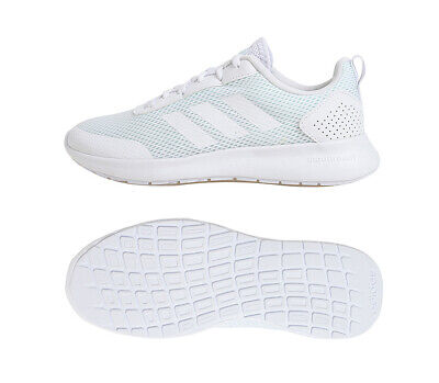 5bee5b46f6c31 Adidas Argecy Running Shoes (F34857) Womens Gym Training Sneakers Trainers