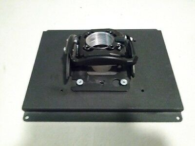 Chief RPA Series Projector Ceiling Mount
