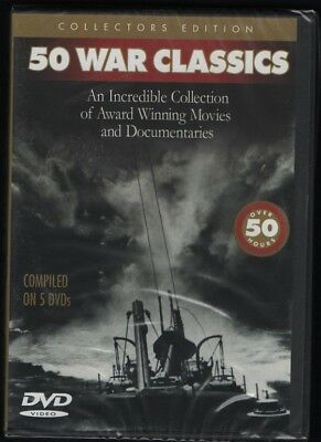 World War II on DVDs Actual War Footage, Movies and Propaganda