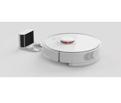 UK Seller - New Xiaomi MI S50 Roborock Robot Smart Vacuum Cleaner 2nd GEN