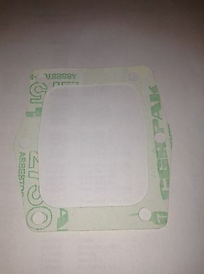 TX15101 - A new rear cover gasket for a Long 2360, 2460, 2510, 2610 Tractors