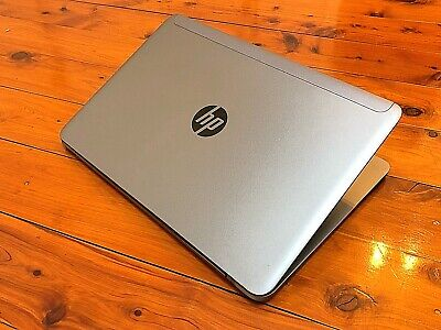 "இ HP Folio 1040 Intel ™Core™ i5•Super Slim•Backlite•14""LED•Finger SECஇ"