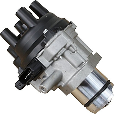 Reconditioned Mitsubishi Space Wagon Distributor T6T58071 MD190168  UK stock