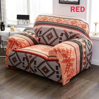 Swell Floral All Inclusive Sofa Cover Solid Folding Armless Bralicious Painted Fabric Chair Ideas Braliciousco