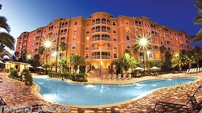 Mystic Dunes Resort- Orlando FL-Kissimmee 2 bdrm near disney May Jun June Jul