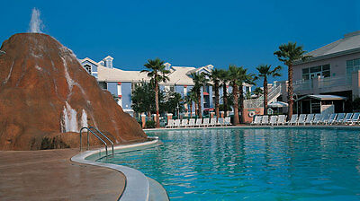 Cypress Pointe Resort- Orlando FL-Kissimmee 2 bdrm near disney Jun July Aug