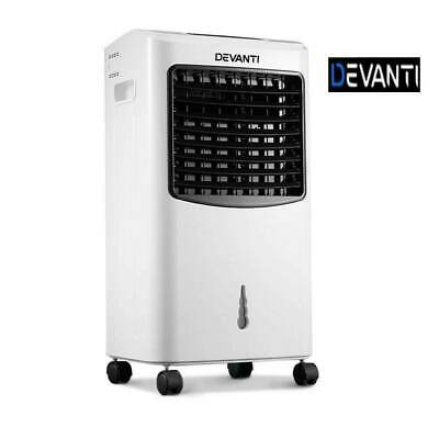 Devanti Evaporative Air Cooler