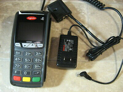 Credit Card Terminals, Readers, Point of Sale & Money