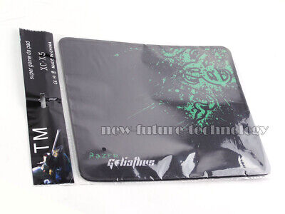 for Razer Goliathus Control Edition Gaming Game Mouse Mat Pad small Size250*300