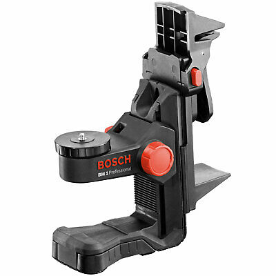 Bosch BM1 Wall Mount for GLL Laser Level