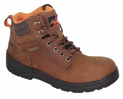 d4bfd4030c3 Thorogood Work Thoro-Flex 804-3165 Mens 6