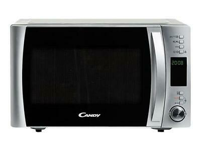 Forno a microonde Candy CMXG22DS CookinApp Con grill 22 Litri 800 W 38000262