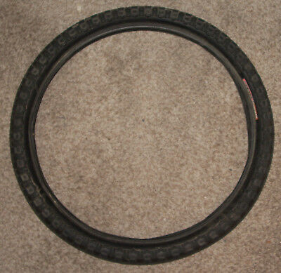 """STOP FLATS V2---26/"""" X 2.25-2.50/"""" SAGE BICYCLE TIRE LINER--MTB DOWNHILL--SINGLE"""