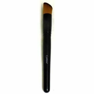 London Pride Contour Brush