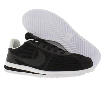 a3a667844586 NIKE CORTEZ ULTRA Br Running Men s Shoes Size 13 -  83.75