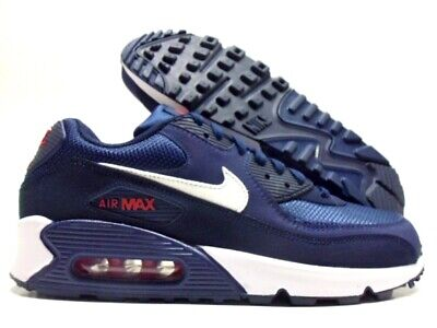 best sneakers 662c5 fda27 Nike Air Max 90 Essential
