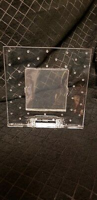 Kate Spade Crystal Picture Frame 8 x 8