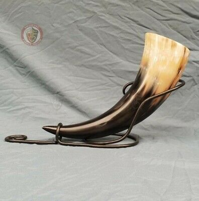 Extra Large 700ml Horn with stand