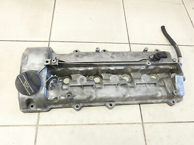 valve cover for Mercedes W164 ML420 05-09 A6290160605