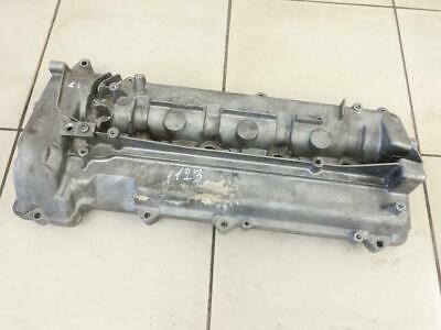 valve cover Left for Mercedes W164 ML420 05-09 A6290160705