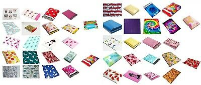 10 x 13 6 X 9 12 x 15.5 14 X 17 9 X 12 Poly Mailers Boutique Bags Pick & Choose