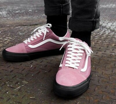 2975cc0a4992 ... Pro Syndicate Blue Pink Size 7 Tyler The Creator.