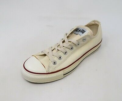 New Unisex Men/'s Women/'s Converse CT All Star Lo Dots OX Shoes 112796F W55 pc