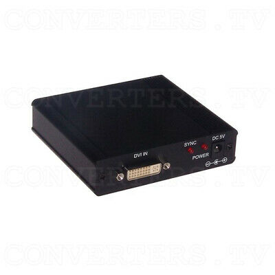 DVI Splitter with HDCP Compliance   (FREE SHIPPING)  CDVI-2H