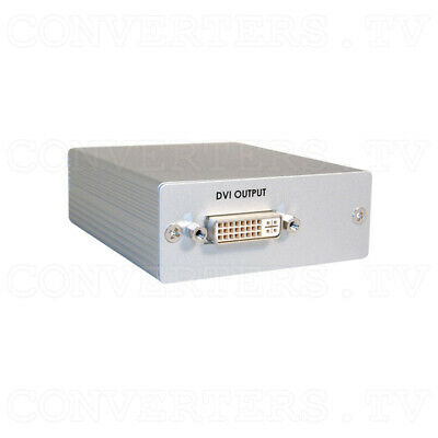 DVI Repeater Corrector     (FREE SHIPPING)  CP-263D