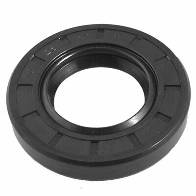 Metric Oil Shaft Seal 25 x 42 x 8mm Double Lip  Price for 1 pc