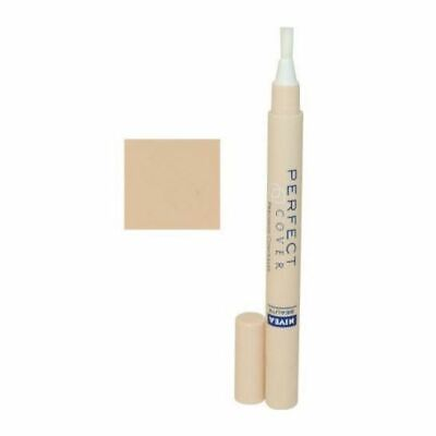Nivea Perfect Cover Precision Concealer