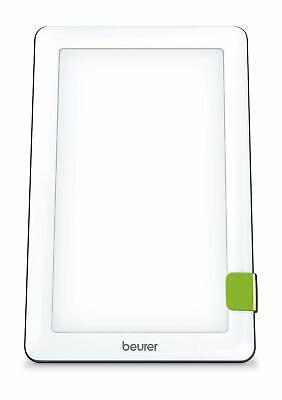 *Brand New* Beurer TL30 Ultra Portable Daylight Therapy Lamp