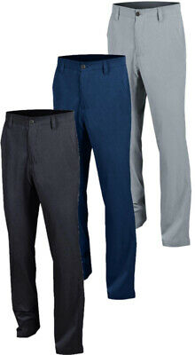 55141641406d Under Armour Match Play Vented Golf Pants UM8083 Men s New - Choose Color    Size