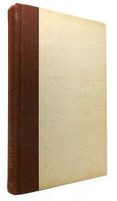 Roald Dahl CHARLIE AND THE CHOCOLATE FACTORY  1st Edition Early Printing