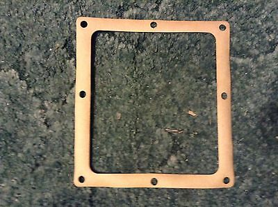 751126R1 - A New Gasket For An IH 354, 364, 434, B275, B414 Tractors