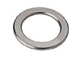 WS81207 Cylindrical Roller Thrust Washer  35x62x5.25mm