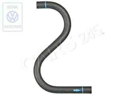 Return Hose Genuine Audi VW Fuel Hose 8mm N0202811 1 pc= 1 meter 7x3mm