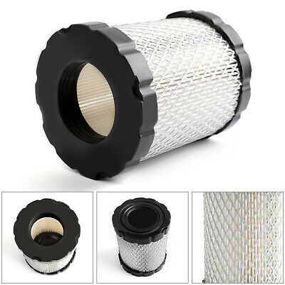 Air Filter Replacement For Briggs & Stratton 798897 794935 44M977 44P977 44Q977/