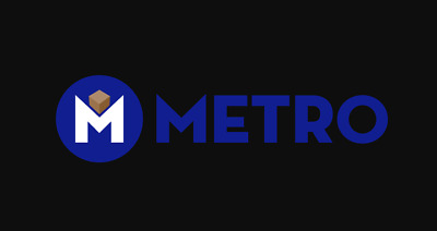 MetroHD Account | Private | 1 Year Subscription