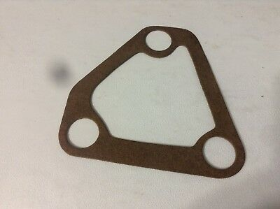 780149 - A New Gasket For A Long 2360, 2360 DTC, 2460, 2460 SD, 2610 Tractors