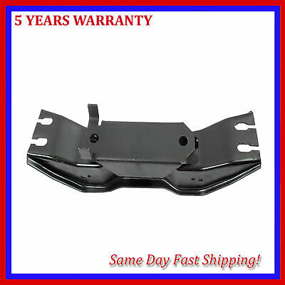 For 1999-04 Ford Mustang 3.8L Motor /& Trans Mount Set 3PCS 2904 2905 5310 M1190