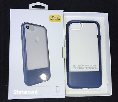 iphone 8 leather case otterbox
