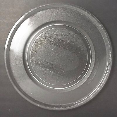 Clear Turntable Plate Microwave Oven Round Replacement Gl 16 A086 4036151