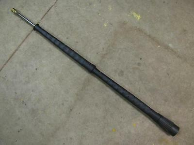 "Karcher 4.006-032.0 Pressure Washer Wand 41"" Long 4350 psi 337' F"