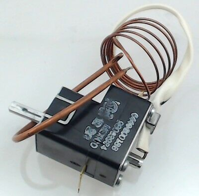 98003984 - OVEN Thermostat for Whirlpool Range - $38 60