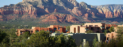 Sedona Summit Resort AZ Studio May Jun June July Jul  Nightly Rates Best Offers