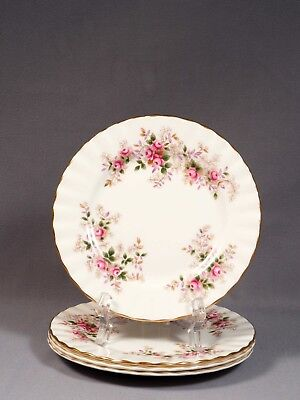 Royal Albert Lavender Rose Bread and Butter Plate (s) Bone China England